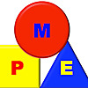 Montessori Physical Education Blog