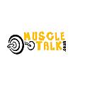 MuscleTalk Bodybuilding Forum