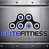 EliteFitness.com Bodybuilding Forums