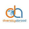 Diversity Abroad