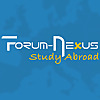 Forum-Nexus Study Abroad