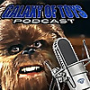 Galaxy Of Toys Podcast