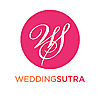 WeddingSutra » Bridesmaids