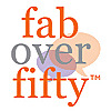 Fab Over Fifty | Beauty Blog for Mature Skin