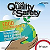 Food Quality & Safety Magazine