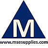 MSE Supplies LLC Blog