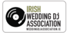 Irish Wedding DJ Association Blog