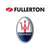 Fullerton Maserati Blog | Maserati News, Updates, and Info