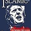 The Islamic Monthly Magazine