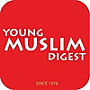 Young Muslim Digest Magazine