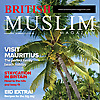 British Muslim Magazine | Britain's Leading Muslim Magazine