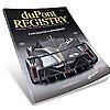 duPont REGISTRY » Maserati