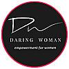 Daring Woman