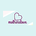 motherslove | support during pregnancy, for birth and new families in Somerset.
