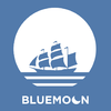 Bluemoon-MCFC » General football forum