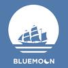 Bluemoon-MCFC » General football forum