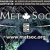 MetSoc of CIM