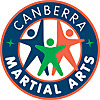 Canberra Martial Arts