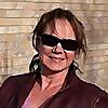 Coupons 4 Utah » Macy's Deals