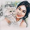 Erk-Erk.com | Thai Skincare Blog