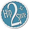 Hip2Save » macys deals macys coupons