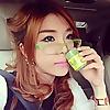 Yaeuunws » Skincare