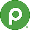 Publix Super Market Blog