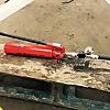 Winshaw Hydraulic Tools - David Shaw
