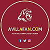 Avillafan.com Forum