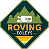The Roving Foley's