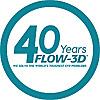 FLOW-3D Blog