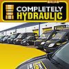 Completely Hydraulic UK Blog