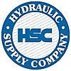 Hydraulic Supply Company | Youtube