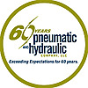 Pneumatic and Hydraulic Co. Blog