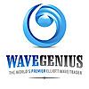 Wavegenius | Elliott Wave/Technical Analysis Of Charts