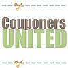 Couponers United | Publix Coupon Blog