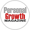 Personal Growth Magazine