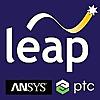 LEAP Australia   Computational Fluid Dynamics (CFD) Blog
