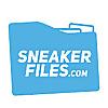 Sneaker Files » Puma