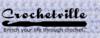 Crochetville » Free Original Patterns Latest Topics