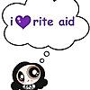 I Heart Rite Aid