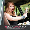 The Crazy Coupon Chick | Rite Aid Coupon Blog