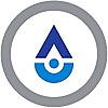 Aquatic Informatics | Blog