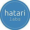 Hatari Labs Blog