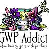 GWP Addict » Sephora