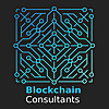 Blockchain Weekly