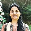 Art Scene India Blog