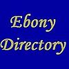 Ebony Directory