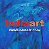 India Art Blog