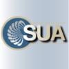 Somerset Urological Associates